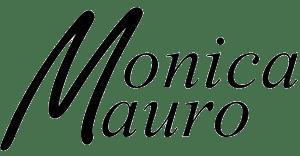 Druzy Jewelry by Monica Mauro